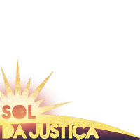 #SolDaJustica via @AmigosDT