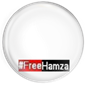 Free Hamza