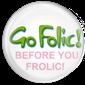 Go Folic!