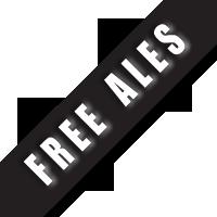 Free Ales Bialiatski !