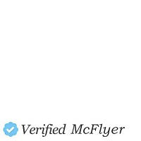 Verified Mcflyer