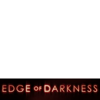 Edge Of Darkness RPG