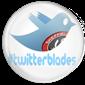 #TwitterBlades