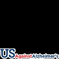 USAgainstAlzheimer's