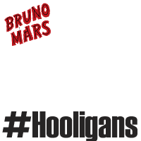 Bruno's Hooligans