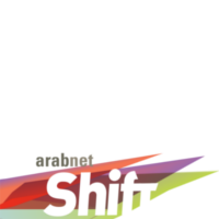 ArabNet Shift Digital Summit