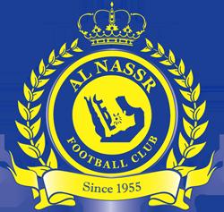 AlNassrFC