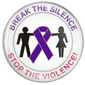 Domestic Violence Awareness!