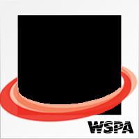 Band för livet - WSPA SE