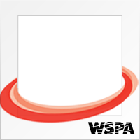 Red Collar - WSPA NL