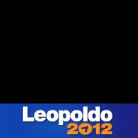 Leopoldo 2012