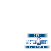 Save Doctor Who Confidential