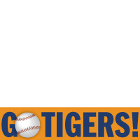 Freep.com Go Tigers campaign
