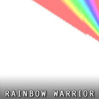 Rainbow Warrior Festival