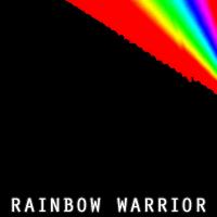 Rainbow Warrior Festival