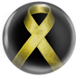 Cloud USA's Yellow Ribbon for Rain