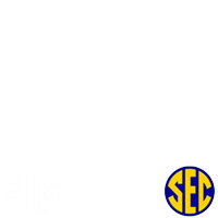 Texas A&M Aggies    SEC