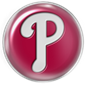 Phillies Red October