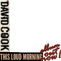 This Loud Morning