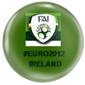 #EURO 2012 - Rep. of Ireland