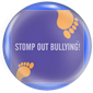 stomp bullying.org