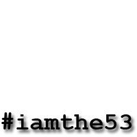I Am The 53