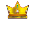 king_hanahana_crown