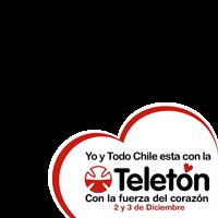 Teleton 2011