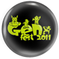 Genfest2011