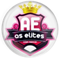 As Elites
