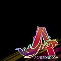 agNEZone