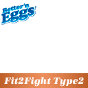 Fit2Fight Type2