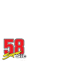 In memory of Super Sic #58
