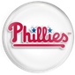 2012 Philadelphia Phillies
