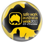 Safe Work Australia Week