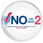 NO on Issue 2 /SB 5 OHIO