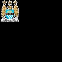 Manchester City FC #mcfc
