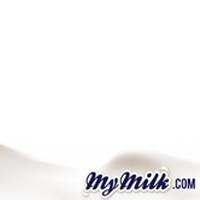 My Milk #berbagisusu