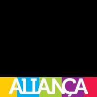 #ALIANCA - André Valadão