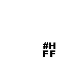 HateFreeFriday
