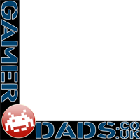 GamerDads.co.uk