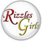 Rizzles Girls