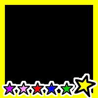 NEWS Stars T.Masuda