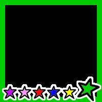 NEWS Stars S.Kato