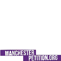 Manchester Petition