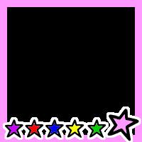 NEWS Stars Y.Tegoshi