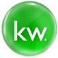 KW Green Week