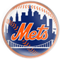New York Mets twibbon