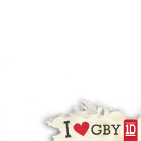 Gotta Be You #GBY4NO1