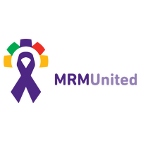 MRMUnited for Bangkok